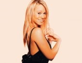 Mariah Carey - Picture 6 - 1024x768