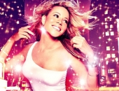 Mariah Carey - Wallpapers - Picture 26 - 1024x768