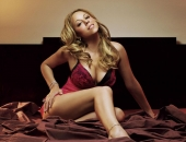 Mariah Carey - Wallpapers - Picture 69 - 1024x768