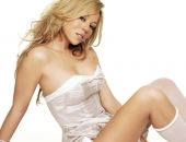 Mariah Carey - Wallpapers - Picture 52 - 1024x768