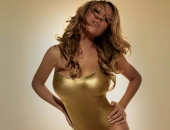 Mariah Carey - Wallpapers - Picture 1 - 1024x768