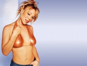 Mariah Carey - Wallpapers - Picture 88 - 1024x768