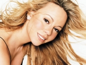 Mariah Carey - Wallpapers - Picture 49 - 1024x768