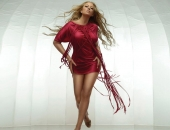 Mariah Carey - Wallpapers - Picture 63 - 1024x768