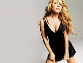 Mariah Carey - Wallpapers - Picture 42 - 1024x768