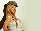 Mariah Carey - Wallpapers - Picture 41 - 1024x768