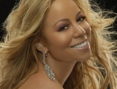 Mariah Carey Famous, Famous People, TV shows
