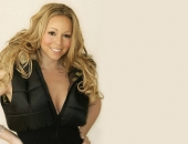 Mariah Carey - Picture 35 - 1024x768