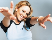 Mariah Carey - Wallpapers - Picture 47 - 1024x768