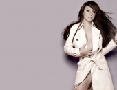 Mariah Carey - Wallpapers - Picture 78 - 1024x768