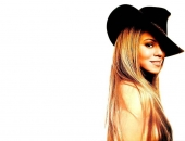 Mariah Carey - Wallpapers - Picture 4 - 1024x768
