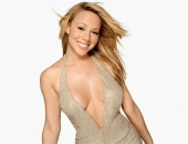 Mariah Carey - Wallpapers - Picture 68 - 1024x768