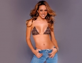 Mariah Carey - Picture 37 - 1024x768