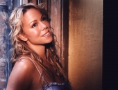 Mariah Carey - Wallpapers - Picture 14 - 1024x768