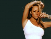 Mariah Carey - Wallpapers - Picture 12 - 1024x768