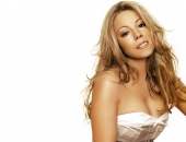 Mariah Carey - Wallpapers - Picture 77 - 1024x768