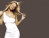 Mariah Carey - Wallpapers - Picture 29 - 1024x768