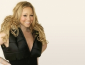 Mariah Carey - Wallpapers - Picture 10 - 1024x768