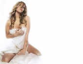 Mariah Carey - Wallpapers - Picture 54 - 1024x768