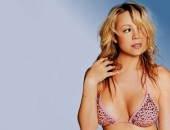 Mariah Carey - Wallpapers - Picture 93 - 1024x768