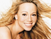 Mariah Carey - Wallpapers - Picture 25 - 1024x768