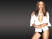 Mariah Carey - Wallpapers - Picture 95 - 1024x768