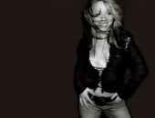 Mariah Carey - Wallpapers - Picture 32 - 1024x768
