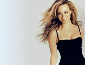 Mariah Carey - Wallpapers - Picture 92 - 1024x768