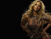 Mariah Carey - Wallpapers - Picture 22 - 1024x768