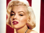 Marilyn Monroe Famous, Famous People, TV shows