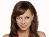 Melinda Clarke Mature, Older Women