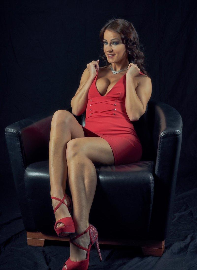 Melisa Nude