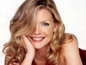 Michelle Pfeiffer 90's, Pictures taken between 1990-2000