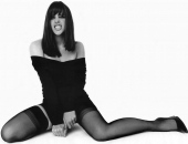 Michelle Ryan - Wallpapers - Picture 3 - 1024x768