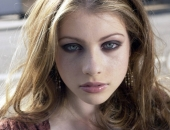 Michelle Trachtenberg - Wallpapers - Picture 6 - 1024x768