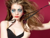Michelle Trachtenberg - Wallpapers - Picture 23 - 1024x768