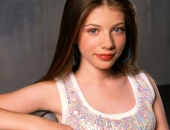 Michelle Trachtenberg - Wallpapers - Picture 38 - 1024x768