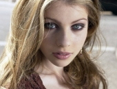 Michelle Trachtenberg Actress, Movie Stars, TV Stars