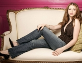 Michelle Trachtenberg - Wallpapers - Picture 37 - 1024x768