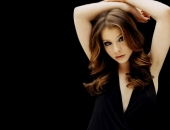 Michelle Trachtenberg - Wallpapers - Picture 56 - 1024x768