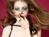 Michelle Trachtenberg - Wallpapers - Picture 12 - 1024x768