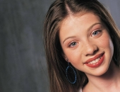 Michelle Trachtenberg - Wallpapers - Picture 62 - 1024x768