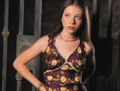Michelle Trachtenberg - Wallpapers - Picture 51 - 1024x768