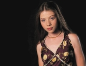 Michelle Trachtenberg - Wallpapers - Picture 63 - 1024x768