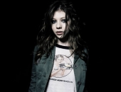 Michelle Trachtenberg - Wallpapers - Picture 15 - 1024x768
