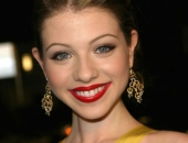 Michelle Trachtenberg - Wallpapers - Picture 30 - 1024x768