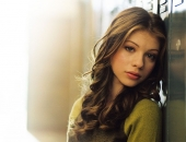 Michelle Trachtenberg - Wallpapers - Picture 40 - 1024x768