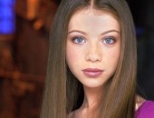 Michelle Trachtenberg - Wallpapers - Picture 55 - 1024x768
