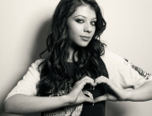 Michelle Trachtenberg - Wallpapers - Picture 27 - 1024x768