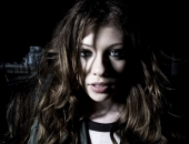 Michelle Trachtenberg - Wallpapers - Picture 10 - 1024x768